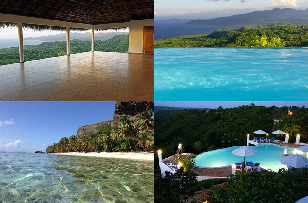 2019 Dominican Republic Winter Retreat – Last Call For Early Bird Pricing